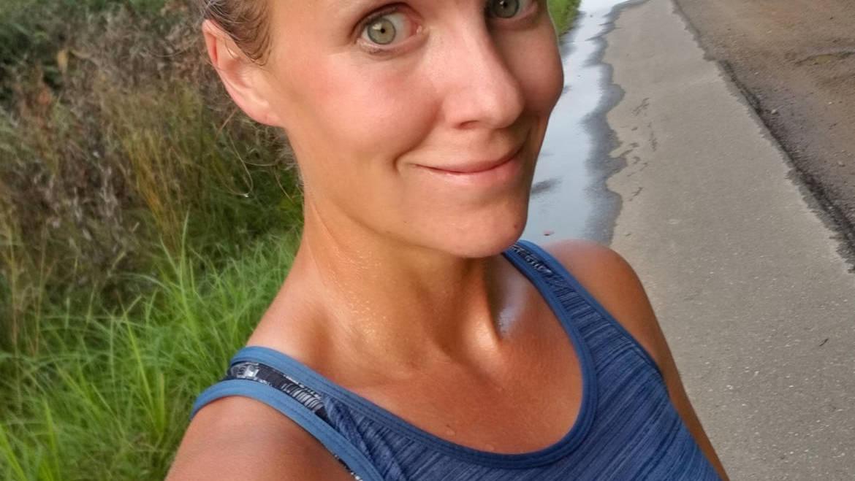 Spotlight on…Missie Jacobson!